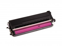 Alternativ-Toner fuer Brother TN-328 magenta