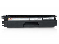 Bild für den Artikel TC-BRO329bk: Alternativ-Toner BROTHER TN329BK in schwarz