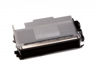 Alternativ-Toner fuer Brother TN-3390 schwarz