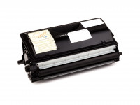 Alternativ-Toner fuer Brother TN-5500 schwarz