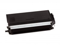 Alternativ-Toner fuer Brother TN-6600 schwarz
