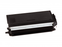 Alternativ-Toner für Brother TN-6600 schwarz