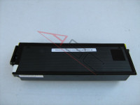 Alternativ-Toner fuer Brother TN-7600 schwarz