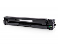 Bild fuer den Artikel TC-CAN045bk: Alternativ-Toner CANON 045 / 1242C002 in schwarz