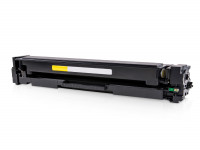 Bild fuer den Artikel TC-CAN045ye: Alternativ-Toner CANON 045 / 1239C002 in gelb