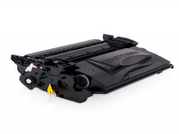 Bild fuer den Artikel TC-CAN052CRG: Alternativ Toner CANON 052 2199C002 in schwarz