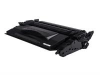 Bild fuer den Artikel TC-CAN052CRGX: Alternativ Toner CANON 052H 2200C002 XL Version in schwarz