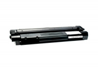 Bild fuer den Artikel TC-CAN27X: Alternativ Toner CANON EP 27 8489A002 XL Version in schwarz