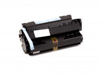 Alternativ-Toner fuer Canon CRG-706 / 0264B002 schwarz