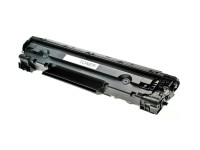 Bild fuer den Artikel TC-CAN712CRGXL: Alternativ zu Canon CRG 712 1870B002 Toner XL Version in schwarz