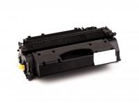 Alternativ-Toner fuer Canon CRG-720 / 2617B002 schwarz