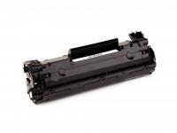 Alternativ-Toner fuer Canon CRG-728 / 3500B002 schwarz