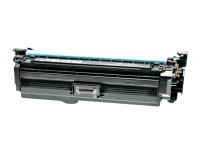 Bild fuer den Artikel TC-CAN732bk: Alternativ-Toner CANON CRG-732H / 6264B002 in schwarz von ASC