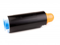 Alternativ-Toner für Canon C-EXV 13 / 0279B002 schwarz