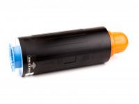 Alternativ-Toner für Canon C-EXV 22 / 1872B002 schwarz