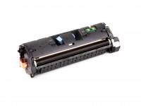 Alternativ-Toner für Canon EP-87 BK / 7433A003 schwarz