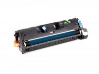 Alternativ-Toner für Canon EP-87 C / 7432A003 cyan