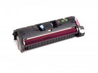 Alternativ-Toner für Canon EP-87 M / 7431A003 magenta