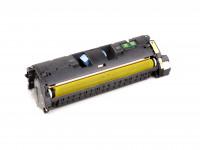 Alternativ-Toner für Canon EP-87 Y / 7430A003 gelb