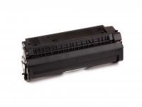 Alternativ-Toner für Canon FX-3 / 1557A003 schwarz