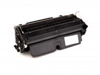 Alternativ-Toner für Canon FX-7 / 7621A002 schwarz