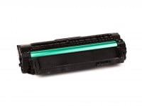 Alternativ-Toner fuer Dell 7H53W / 593-10961 XL-Version schwarz