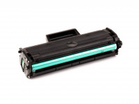 Alternativ-Toner fuer Dell HF44N / 59311108  schwarz