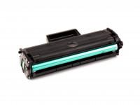 Alternativ-Toner für Dell HF44N / 59311108  schwarz