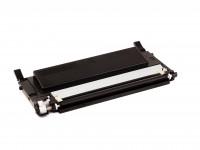 Alternativ-Toner fuer Dell N012K / 59310493 schwarz