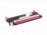 Alternativ-Toner für Dell J506K / 59310495/593 magenta