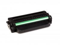 Alternativ-Toner für Dell RWXNT / 59311109 schwarz