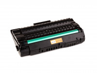 Alternativ-Toner fuer Dell P4210 / 593-10082 XL-Version schwarz