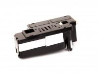 Alternativ-Toner für Dell 7C6F7 / 59311130 schwarz