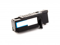 Alternativ-Toner fuer Dell 5R6J0 / 59311129 cyan