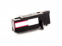 Alternativ-Toner fuer Dell 4J0X7 / 59311128 magenta