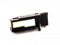 Alternativ-Toner für Dell XY7N4 / 59311131 gelb