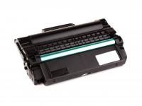 Alternativ-Toner fuer Dell RF223 / 59310153 schwarz