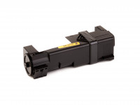 Alternativ-Toner fuer Dell FM064 / 593-10312 schwarz