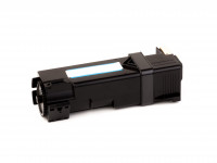 Alternativ-Toner fuer Dell FM065 / 593-10313 cyan