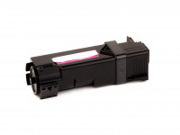 Alternativ-Toner fuer Dell FM067 / 593-10315 magenta