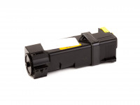 Alternativ-Toner fuer Dell FM066 / 593-10314 gelb