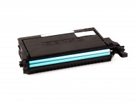 Alternativ-Toner fuer Dell 59310368/593-10368 - R717J - 2145 CN schwarz