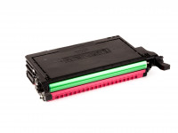 Alternativ-Toner fuer Dell 59310370/593-10370 - K757K - 2145 CN magenta