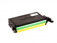 Alternativ-Toner fuer Dell 59310371/593-10371 - M803K - 2145 CN gelb