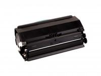 Alternativ-Toner für Dell M797K / 593-10501 schwarz