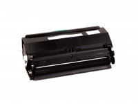 Alternativ-Toner fuer Dell PK941 / 593-10335 schwarz