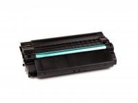 Alternativ-Toner fuer Dell HX756 / 593-10329 XL-Version schwarz