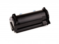 Alternativ-Toner fuer Dell 7MC5J / 593-11165 schwarz