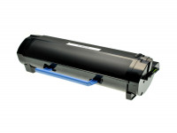 Alternativ-Toner fuer Dell C3NTP / 593-11167 XL-Version schwarz