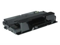 Bild fuer den Artikel TC-DEL2375A: Alternativ Toner DELL N2XPF 593BBBI in schwarz